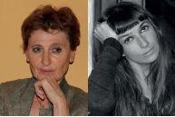 Marta Morazzoni Anna Toscano