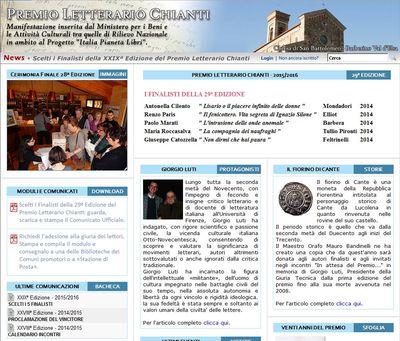 Marathi siti Web di incontri